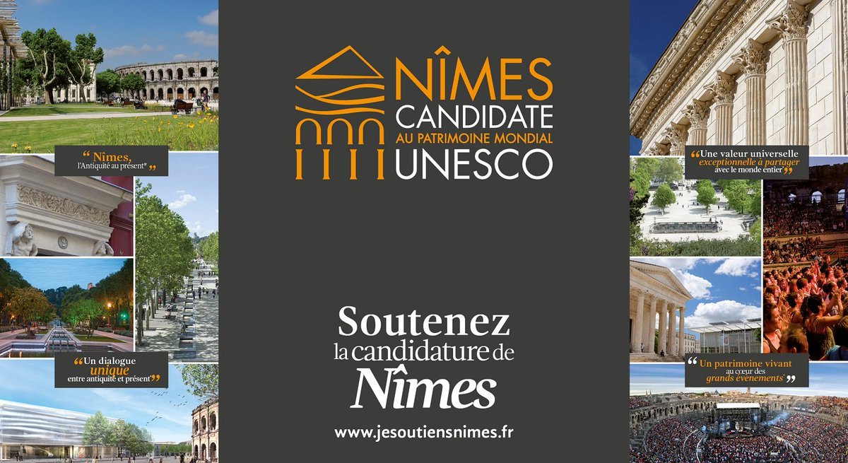 niems unesco